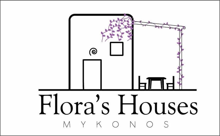 Floras Houses